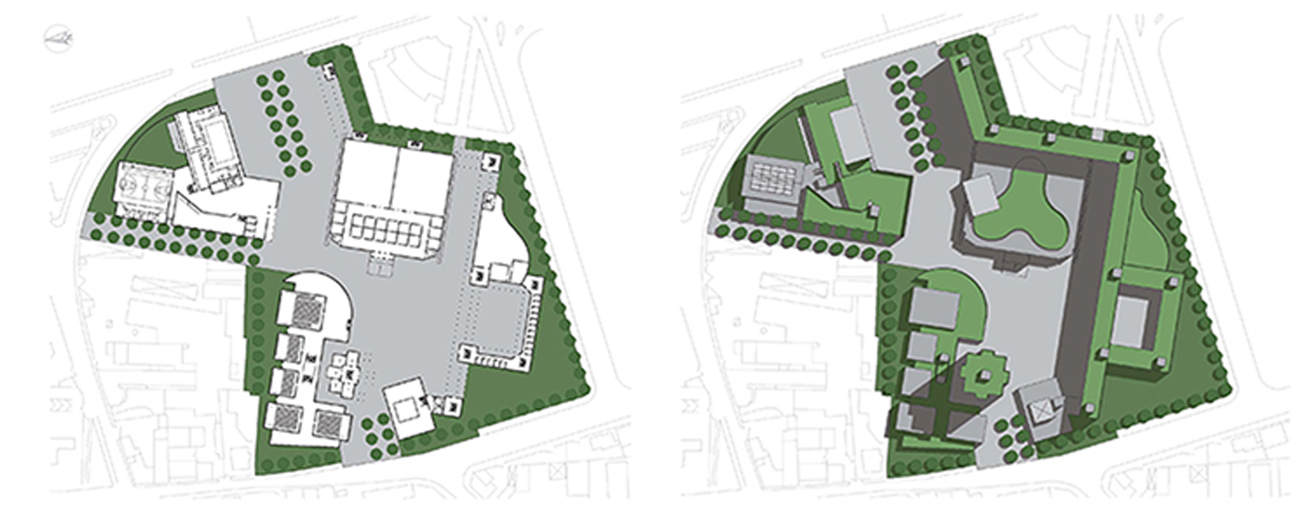 Area Ex-Pirelli Milano