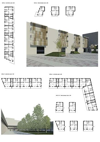Area ex ENEL Milano